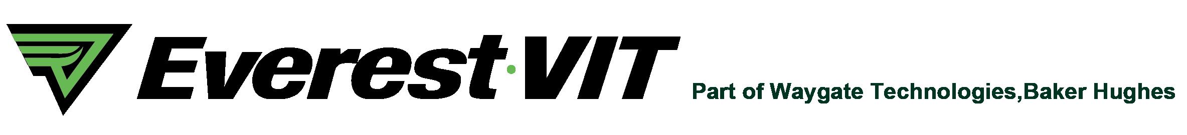 GE内窥镜