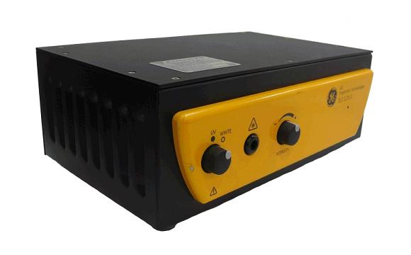 ELS-120光源是进口内窥镜的优选照明设备