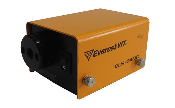 ELS-24DC电源是GE内窥镜的理想组件