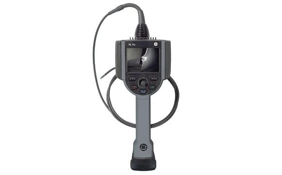 测量型进口内窥镜XLVu