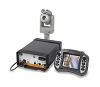 远程检测工业内窥镜,遥摄监控进口工业内窥镜