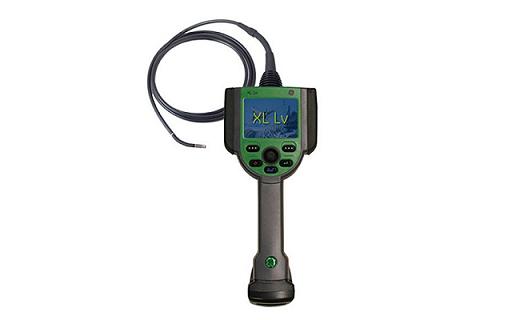 韦林工业内窥镜XLLVB,轻松应对锅炉检测