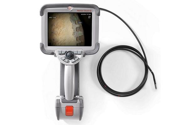 进口高清工业内窥镜厂家推荐_使用高清工业视频内窥镜的优点有哪些?