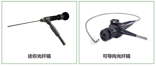 GE内窥镜-光纤镜